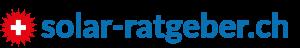 Logo solar-ratgeber.ch