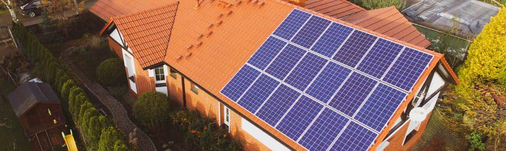 wirtschaftlichkeit-photovoltaik